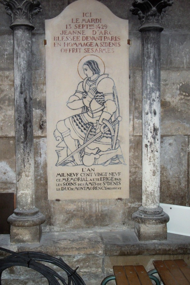 STD-Jean d'Arc was here