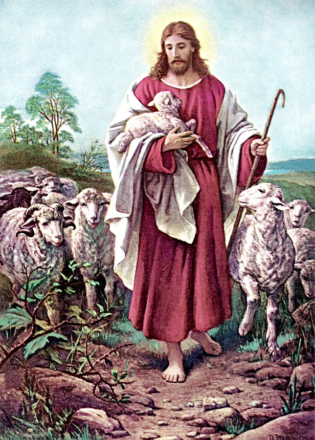 644px-The_Lord_is_my_Good_Shepherd